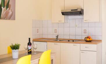 Kitchen    - A-639-b