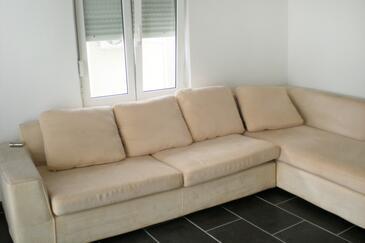 Zubovići, Nappali szállásegység típusa apartment, légkondicionálás elérhető és WiFi .