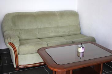 Гостиная    - A-6394-d