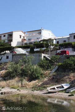 Zubovići, Pag, Объект 6394 - Апартаменты вблизи моря.