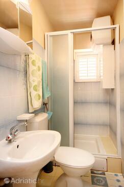 Koupelna    - AS-641-b