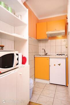 Kuchyně    - AS-641-b