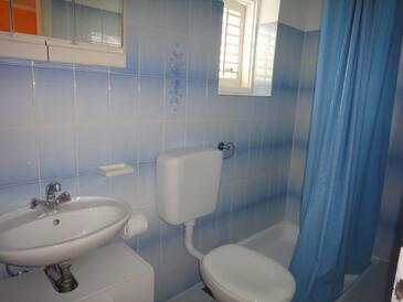 Koupelna    - AS-641-c