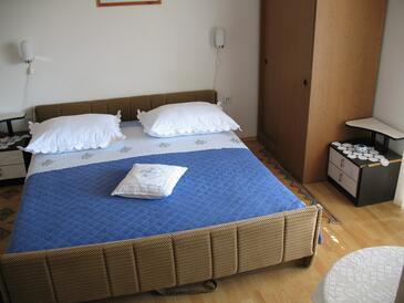 Ložnice    - AS-641-c