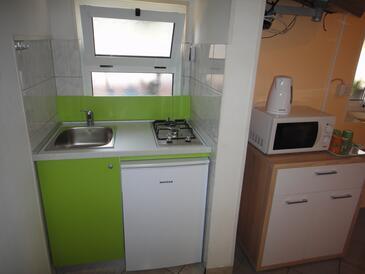 Kuchyně    - AS-641-e