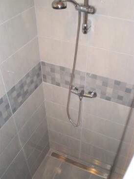 Ванная комната    - A-6414-a