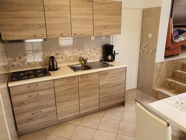 Кухня    - A-6414-a