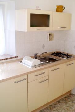 Kuchyně    - A-6414-b