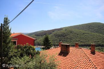 Terrace   view  - A-6414-b