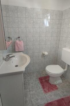 Koupelna    - A-643-b