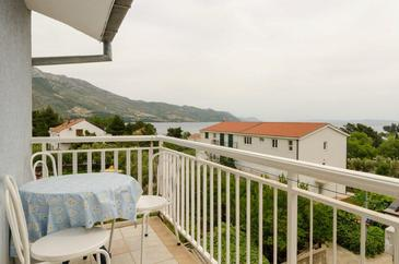 Balcony    - A-643-c