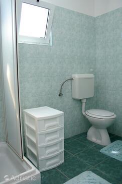 Bathroom    - A-643-c