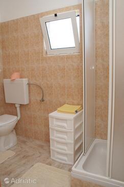 Bathroom    - A-643-d