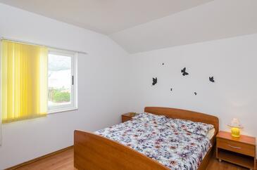 Bedroom    - A-643-d