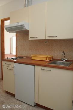 Kitchen    - A-643-d