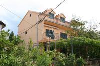 Апартаменты с парковкой Водице - Vodice - 6444