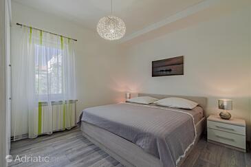 Bedroom    - A-646-a