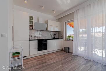 Kitchen    - A-646-a