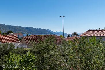 Terrace   view  - A-646-a