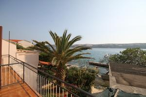Apartments by the sea Stara Novalja, Pag - 6470