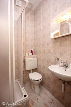 Bathroom    - A-648-b