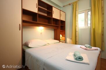 Bedroom    - A-648-b