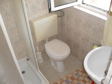 Bathroom    - AS-648-a