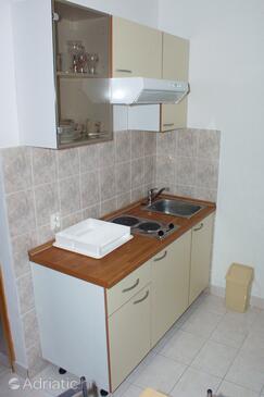 Kitchen    - AS-648-a
