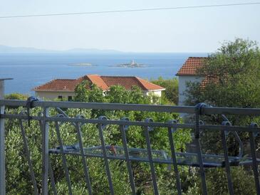 Terrace   view  - AS-648-a