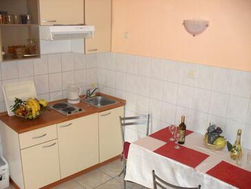 Kitchen    - AS-648-c