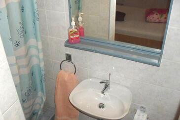 Bathroom    - AS-648-d