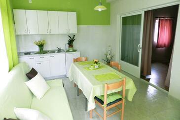 Kitchen    - AS-648-d