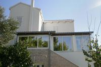 Апартаменты у моря Stanići (Omiš) - 650
