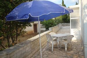 Apartments with a parking space Novalja (Pag) - 6504