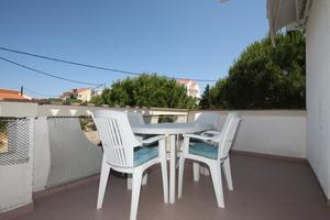 Apartments with a parking space Novalja (Pag) - 6508