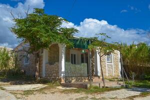 Apartmány u moře Vidalići (Pag) - 6519