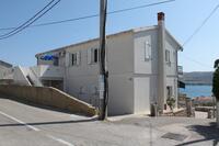 Facility No.6520