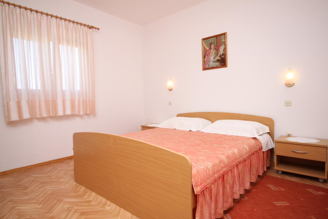 Ferienwohnung im Ort Vlaaii (Pag), Kapazität 6+2 (1012020), Vlasici, Insel Pag, Kvarner, Kroatien, Bild 5