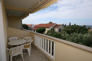 Apartments by the sea Mandre (Pag) - 6537