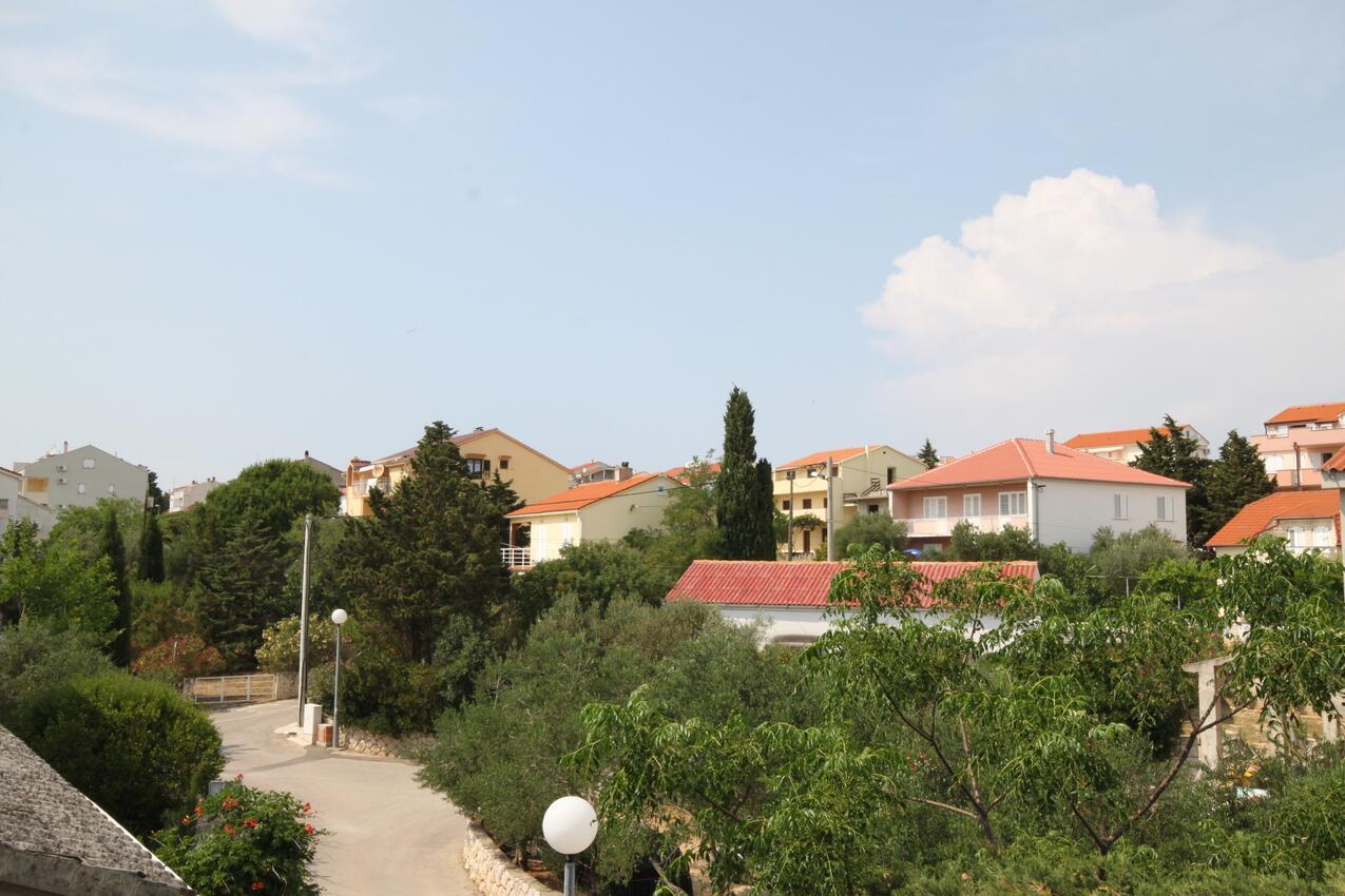 Appartement de vacances im Ort Novalja (Pag), Kapazität 2+2 (2820232), Novalja, Île de Pag, Kvarner, Croatie, image 13