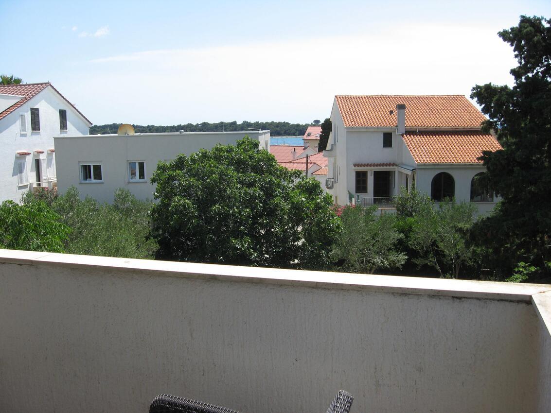 Appartement de vacances im Ort Novalja (Pag), Kapazität 2+3 (2820229), Novalja, Île de Pag, Kvarner, Croatie, image 9