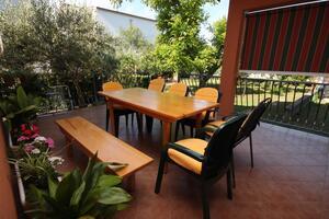Apartmány u moře Seline (Paklenica) - 6574