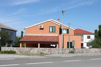 Facility No.6574