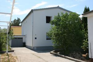Apartmány u moře Starigrad, Paklenica - 6580