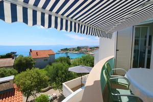 Apartments by the sea Jakišnica, Pag - 6584