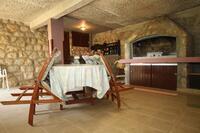 Апартаменты с парковкой Starigrad (Paklenica) - 6585