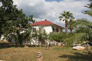 Apartmaji ob morju Starigrad (Paklenica) - 6586
