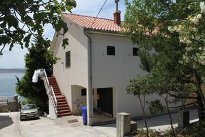 Apartments by the sea Starigrad (Paklenica) - 6592