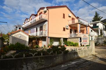Starigrad, Paklenica, Property 6594 - Apartments and Rooms in Croatia.