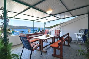 Apartments by the sea Seget Vranjica, Trogir - 6597